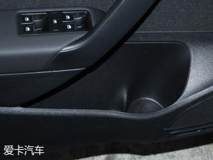 脱下拉力战袍 四款WRC中的量产车推荐