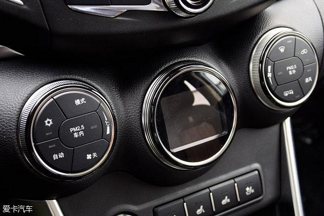比亚迪e5 300;比亚迪秦EV300;比亚迪宋EV300