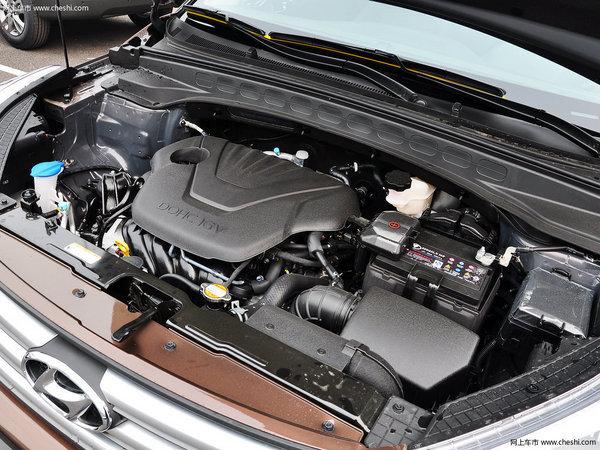 合资品牌不良心? 15万配备四驱系统SUV推荐-图10