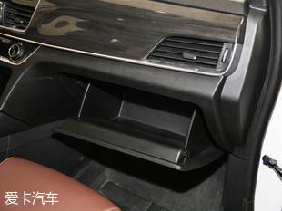 宝骏汽车2017款宝骏560