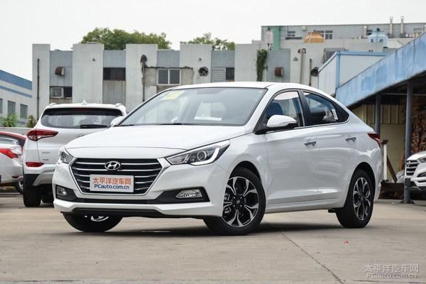 加码SUV车型 北京现代新工厂8月投产高清图片