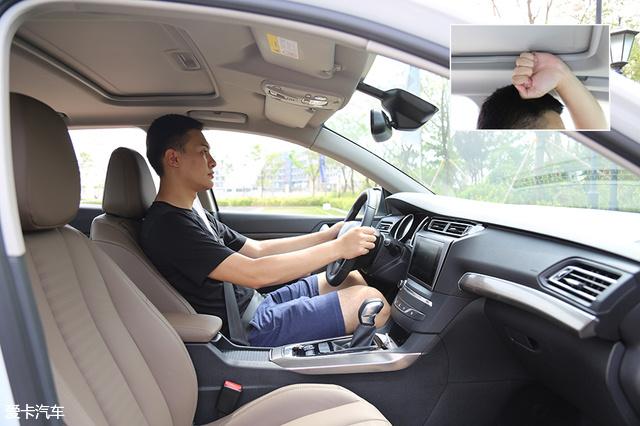 家庭用车如何选,四款紧凑型轿车对比