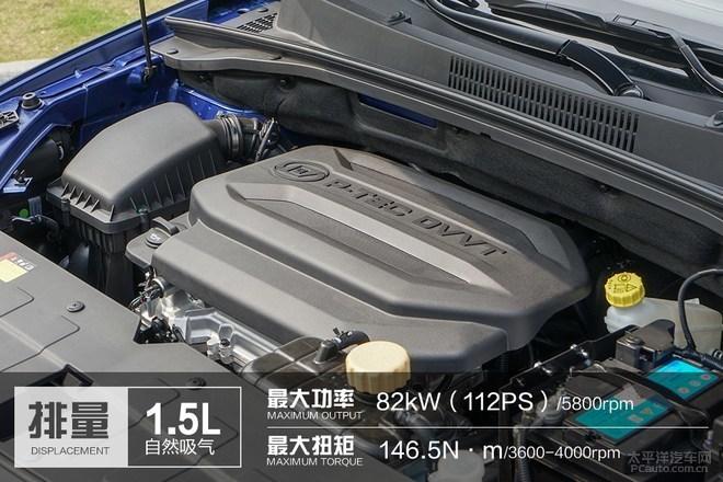 6-8万元优质MPV推荐