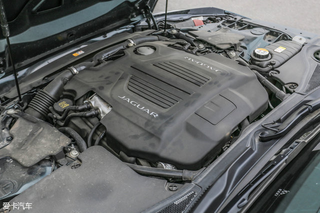 奥迪RS2016款奥迪RS6