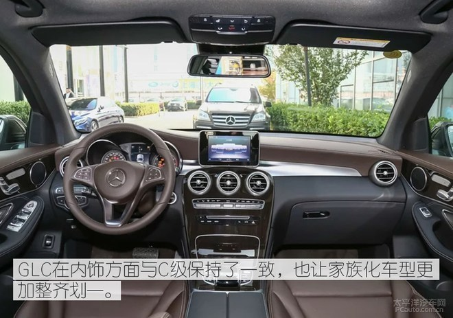 高性价比的选择 30-40万元豪华SUV推荐