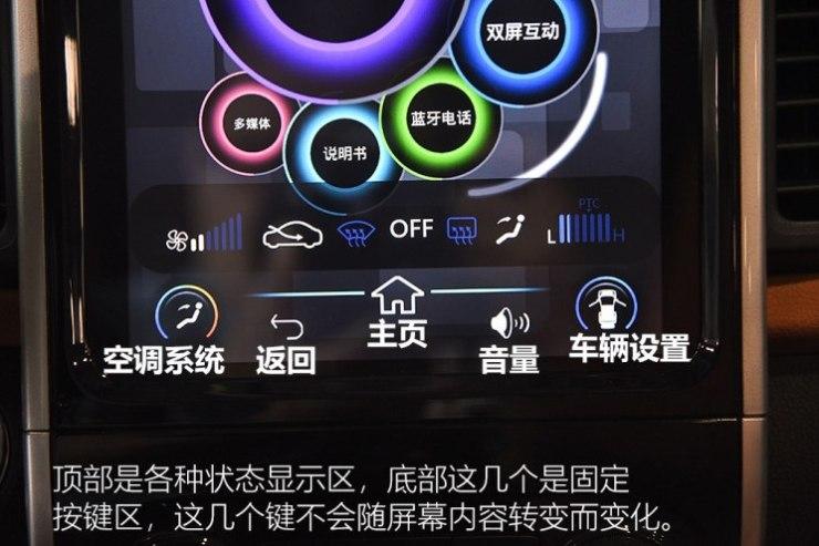 奇瑞新能源 奇瑞eQ1 2018款 智享251km版 4座
