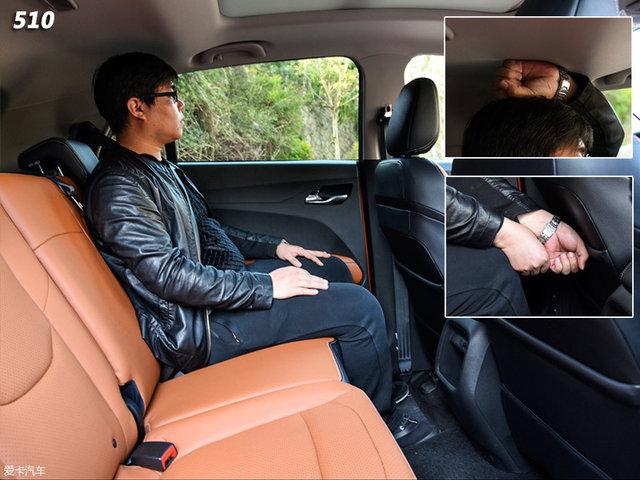 实惠的中国品牌小型SUV