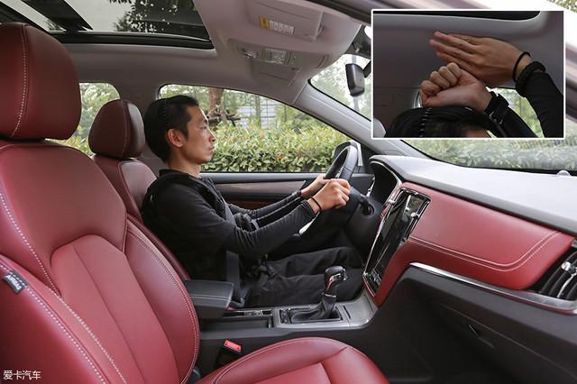 购置税减半优质SUV