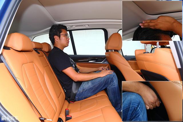 新晋城市精英的选择 三款中型SUV对比