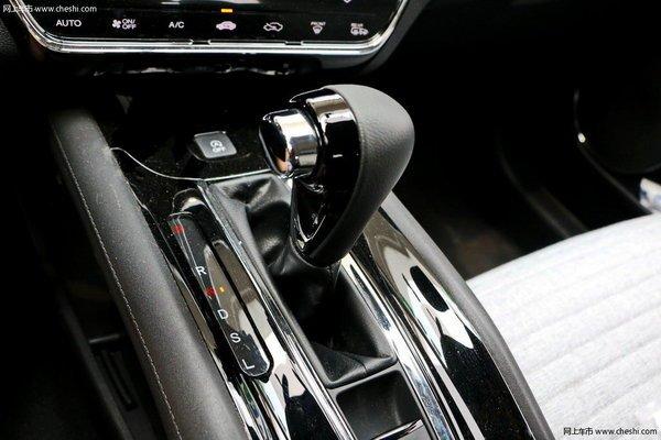 合资品牌不良心? 15万配备四驱系统SUV推荐-图11