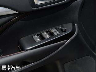 广汽丰田2017款汉兰达