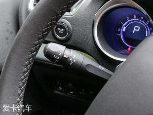 东风雪铁龙2016款雪铁龙C4L