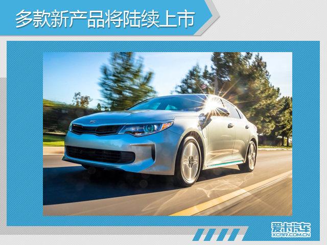 《半年盘点系列》日韩车企在华销量解读