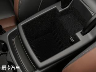 一汽-大众奥迪2017款奥迪Q5