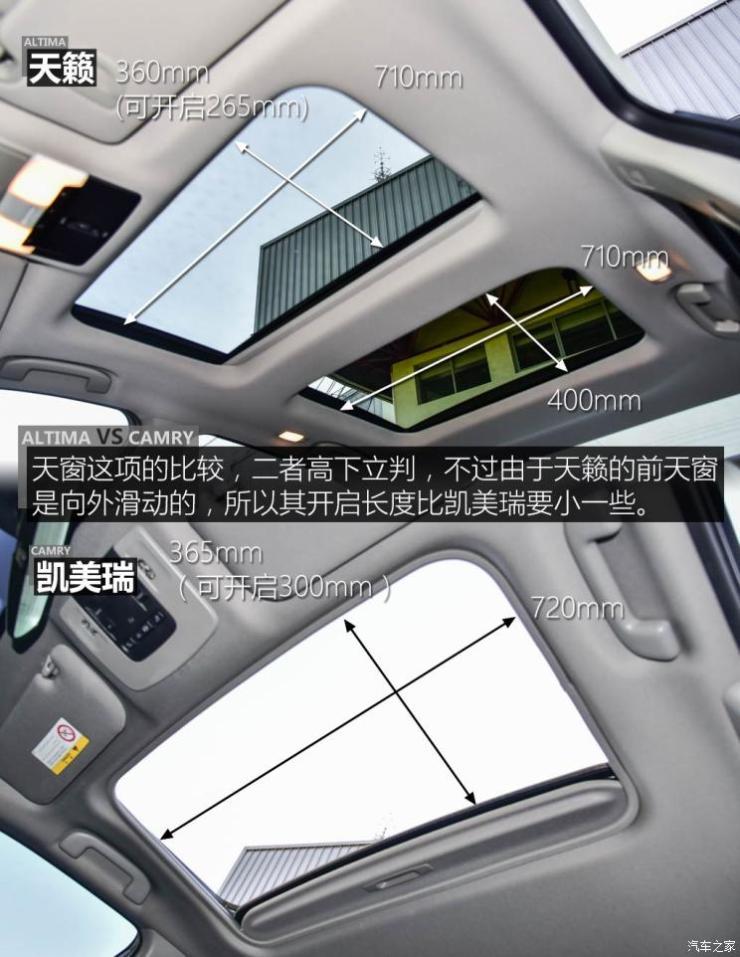 东风日产 天籁 2019款 2.0L XL Upper 智行版