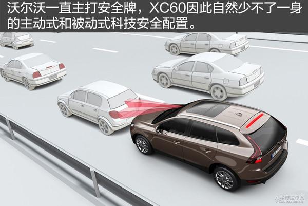 热门豪华品牌SUV车型推荐