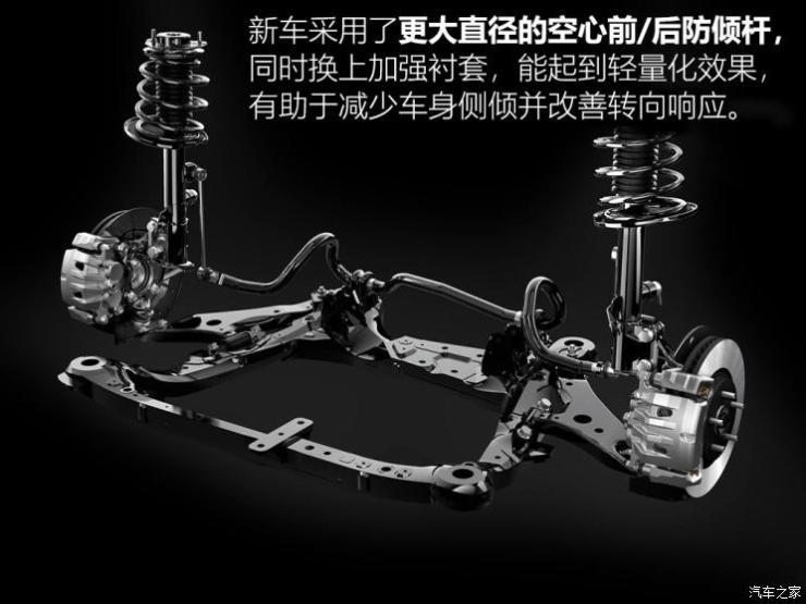 雷克萨斯 雷克萨斯RX 2020款 450hL