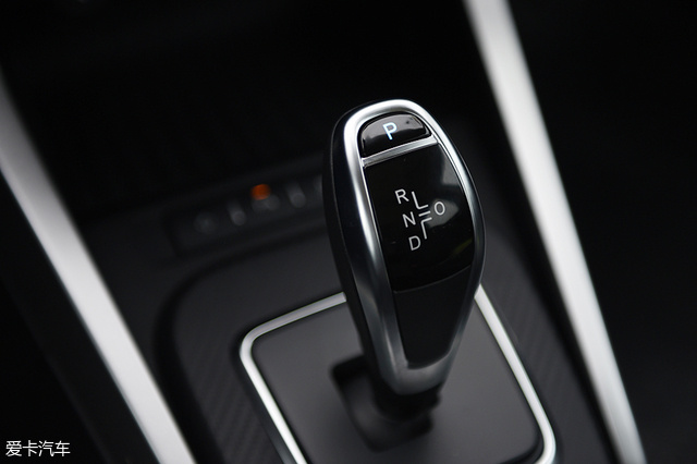 比亚迪元EV360;比亚迪元