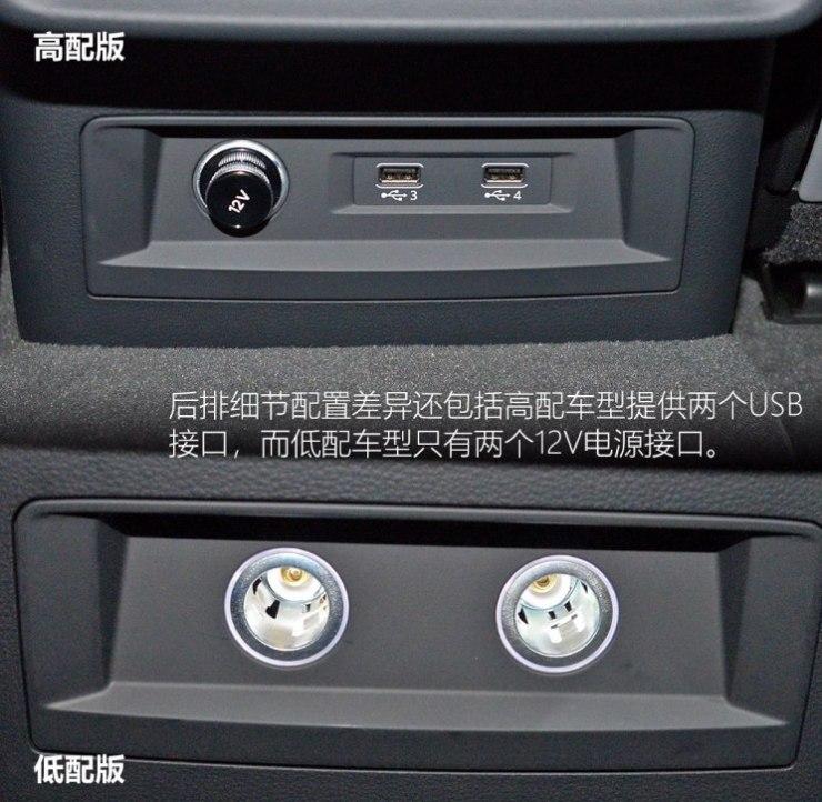 奥迪(进口) 奥迪Q8 2018款 基本型