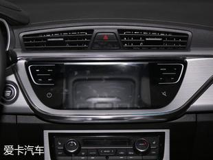 吉利汽车2018款帝豪GSe