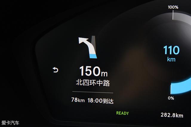 智能汽车指数将发布