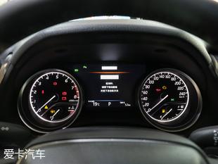 广汽丰田2018款凯美瑞