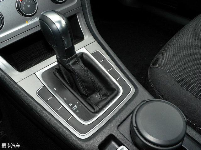 热门紧凑型家轿优惠幅度调查