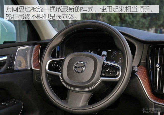 40万级豪华中型SUV推荐
