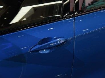华晨宝马 宝马X2 2020款 xDrive25i M运动套装